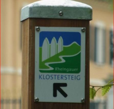 0_klostersteig_logo