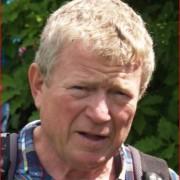 Ernst W., 04.06.17