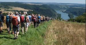 Rheintal-Panorama vom Edgar-Reitz-Blick