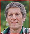 Sepp-Dieter M., 10-09.